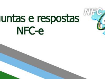 download xml nfc e sefaz rs