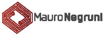 Mauro Negruni