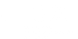 Logo Titax Branco Sem Fundo