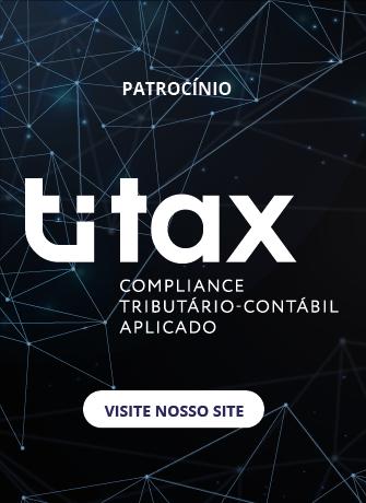 Patrocinio Titax